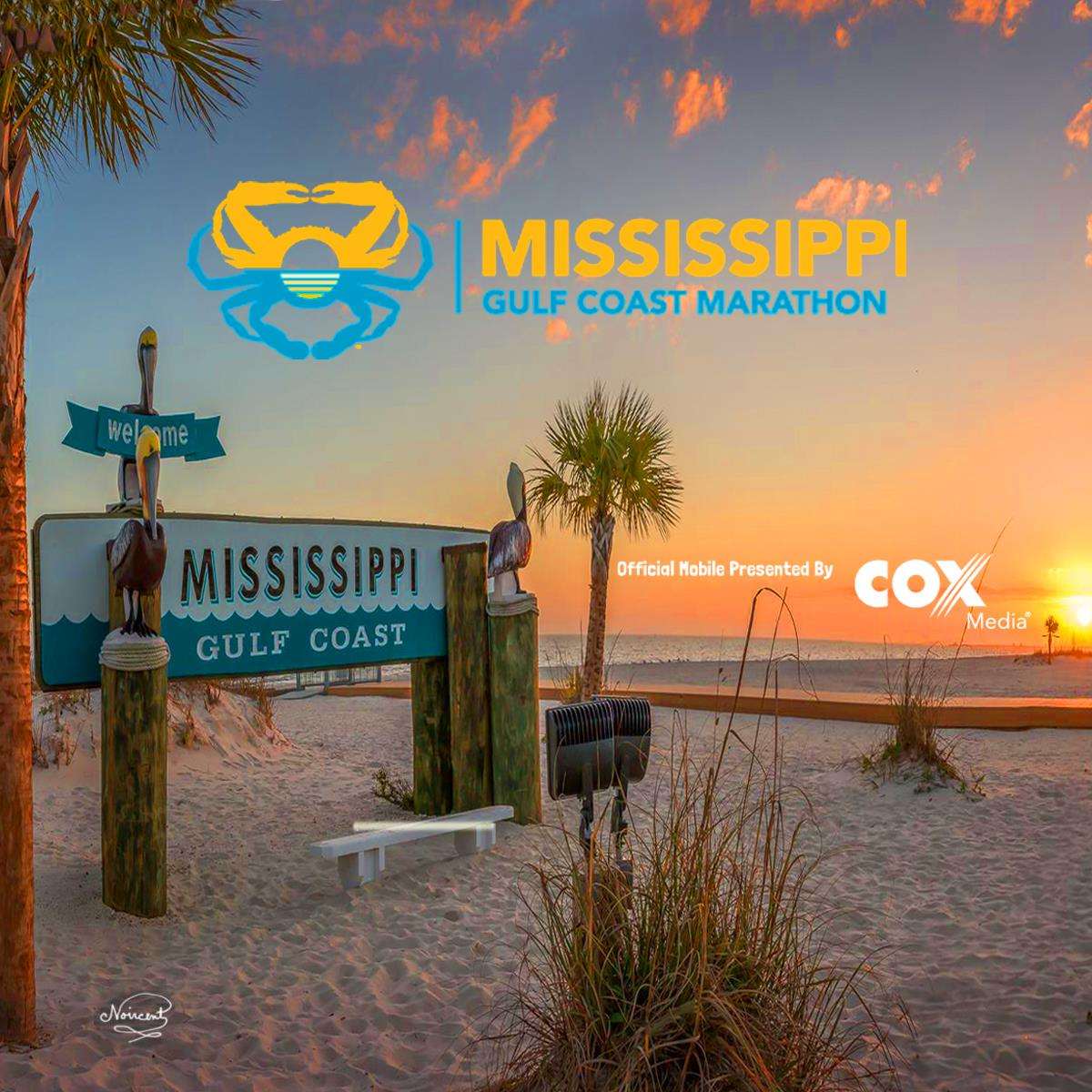 Mississippi gulf coast escorts
